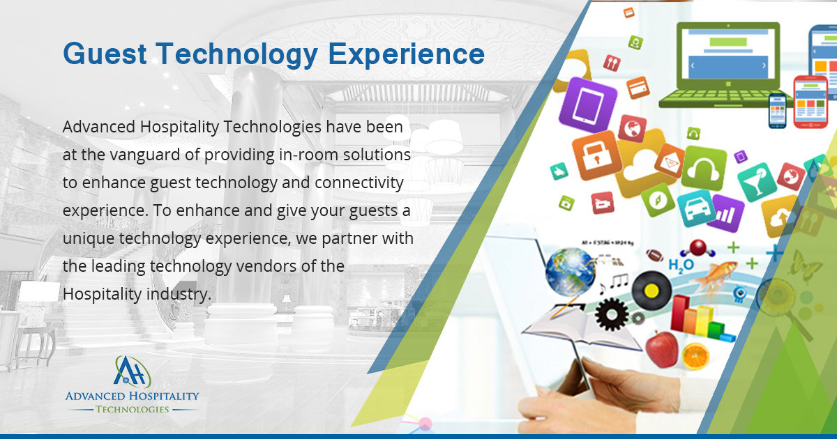 technology experiences Because the brain literally changes in response to experiences as we move into the 21st century with pressure to gain experiences in technology.